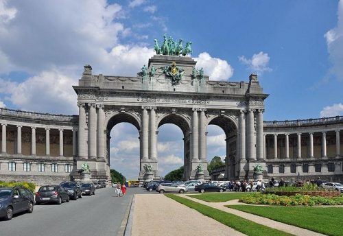 tourist-attractions-in-brussels-